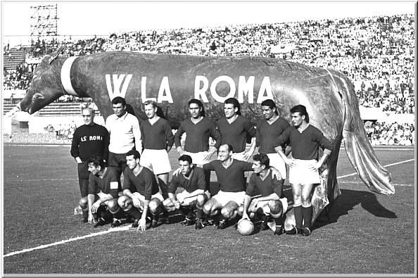 Stagione 1958-1959