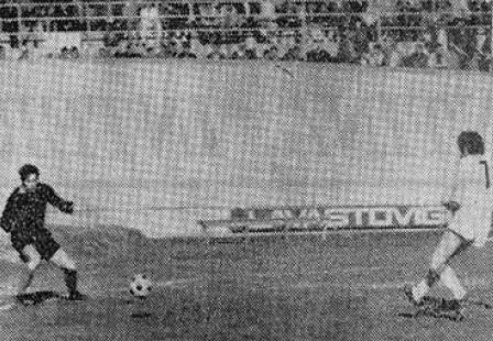 Almanacco Giallorosso - Varese-Roma - Campionato 1970/1971