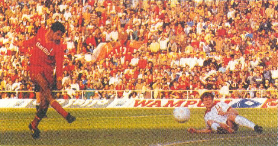 Almanacco Giallorosso - Roma-Berliner FC Dynamo - Coppa