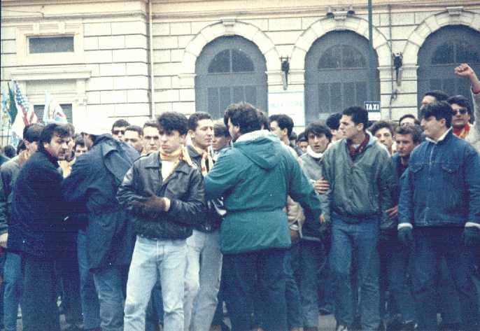 Image Result For Napoli Vs Roma