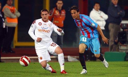 Vitorino Antunes