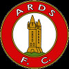 Ards Football Club