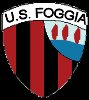 US Foggia Incedit