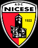 Nicese