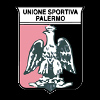 Palermo Football Club