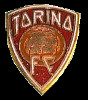 Football Club Torino