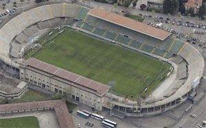 Prediksi Atalanta vs AS Roma Liga Italy, Minggu, 23 November 2014