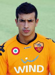 ... Gianluca Curci 2007/2008 ... - Curci0708