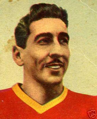 [HAF] Alcides Ghiggia (1953-1961) Ghiggia5657